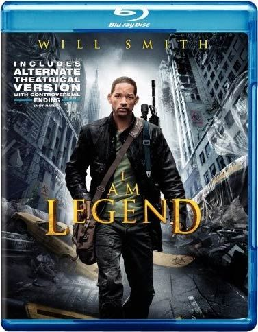best i am legend ideas film seven smith nyc  in i am legend will smith joins the ranks of vincent price in 1964 s