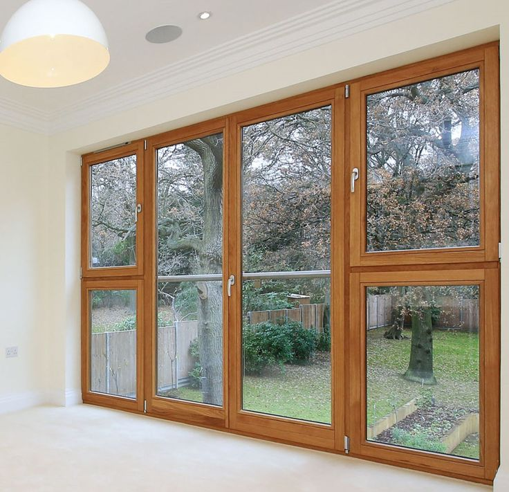 64 best images about window on pinterest upvc windows for Upvc french doors tilt and turn