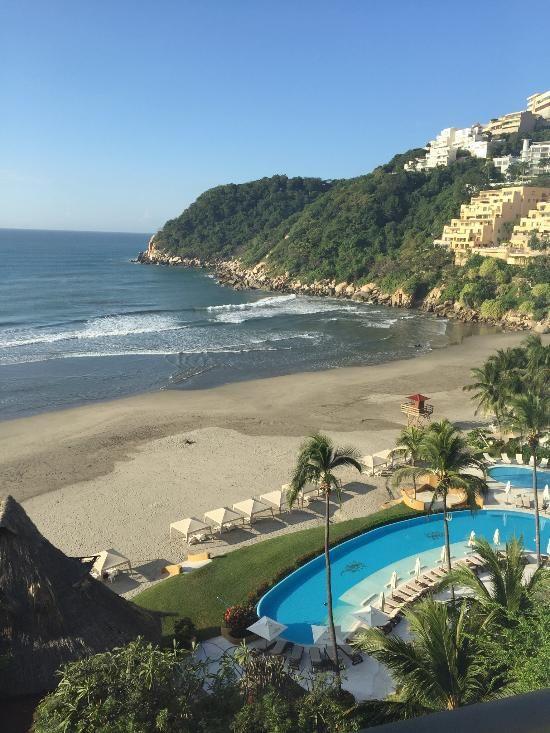Quinta Real Acapulco (Guerrero) - Hotel - Opiniones y Comentarios - TripAdvisor
