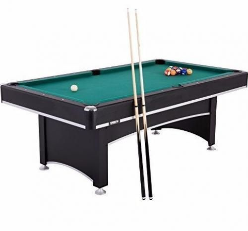 17 Best Ideas About Pool Tables On Pinterest