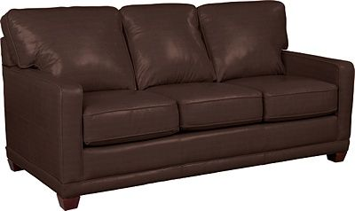 My next sofa Kennedy Sofa by LaZBoy Decorating Ideas