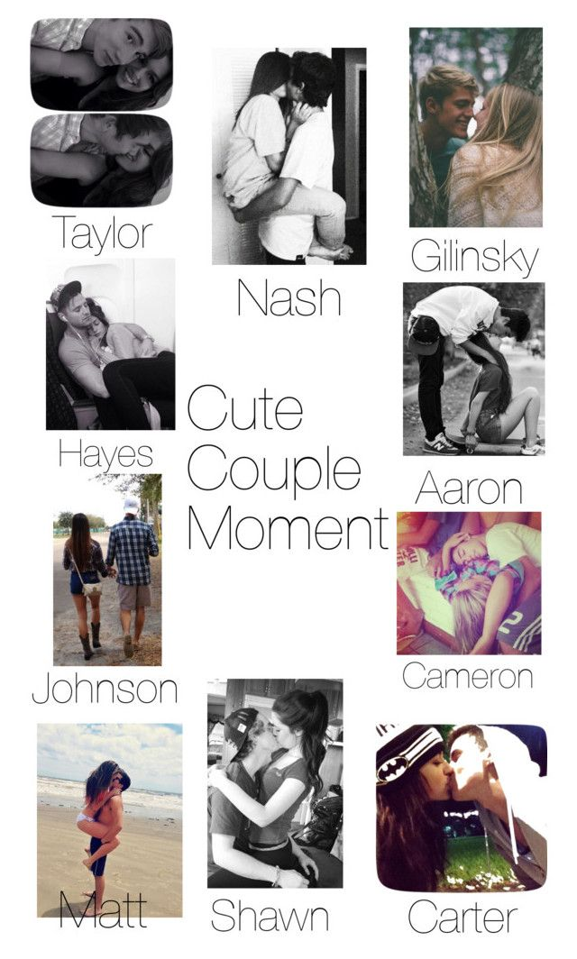 """Original Magcon Boys Preference"" by mysterygirl0510 ❤ liked on Polyvore featuring bellezza"