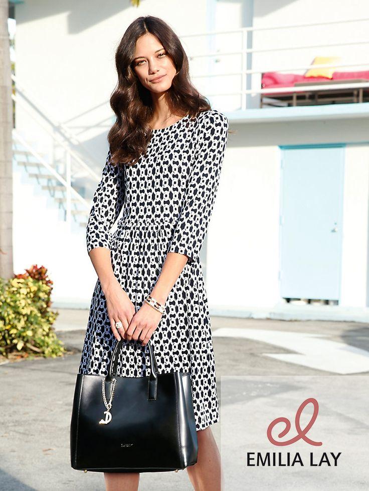 15 best Emilia Lay ♥ Kleider images on Pinterest | Grüne baumwolle ...