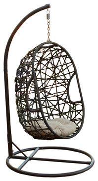 Best 25 Egg Shaped Chair Ideas On Pinterest Egg Chair
