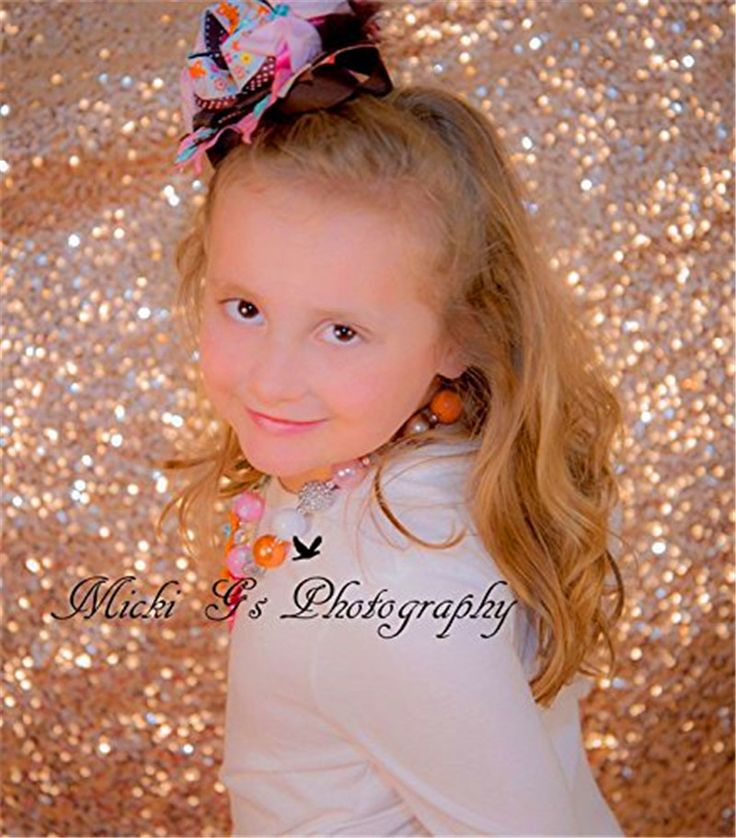Find More Background Information about Champagne Sequin Fabric Photo Backdrop Spark Newborn Photography Background For Ceremony Baby Birthday And Party Custom Size,High Quality backdrops fantastic,China backdrop prices Suppliers, Cheap fabric photo backdrop from Marry wang on Aliexpress.com
