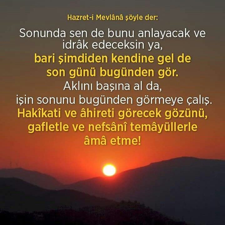 #son #nefes #ölüm #hayat #akıl #gaflet #ömür #ahiret #söz #hzmevlana #mevlana #mevlanacelaleddinrumi #mevlanahz #hayırlıcumalar #türkiye #istanbul #rize #trabzon #eyüp #yeşil #ilmisuffa