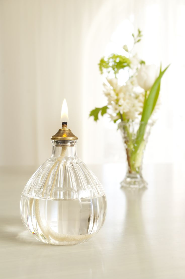 Samworth Oil Lamp  http://www.jim-lawrence.co.uk/mothersday  #mothersday