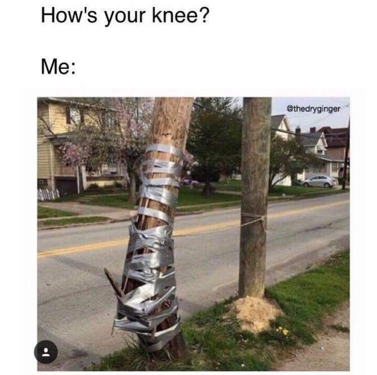 27 FUNNY MEMES FOR TODAY #72