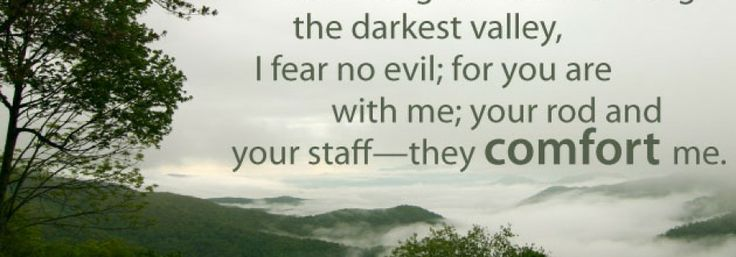 Image Result For Inspirational Quotes Christian