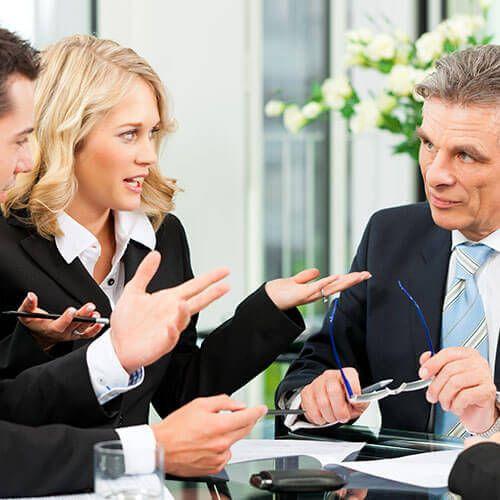 Private Client Services  #SparksCorporationSingaporeManagementServices