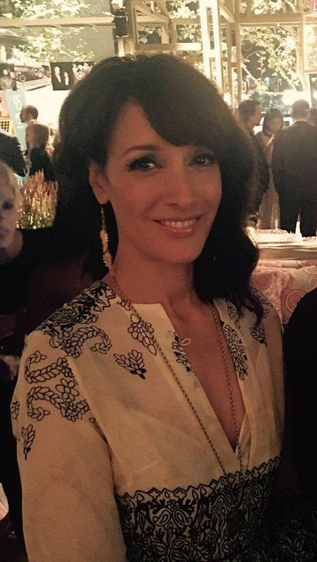 Beautiful Jennifer