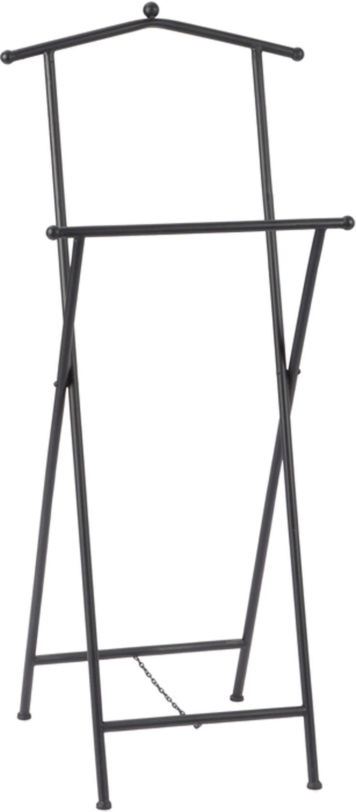 les 25 meilleures id es de la cat gorie valet de nuit sur pinterest valet de chambre. Black Bedroom Furniture Sets. Home Design Ideas