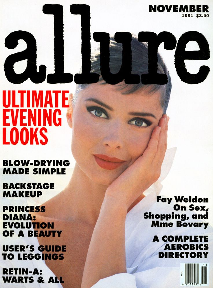 Best Magazine For Young Women: 225 Best Images About Isabella Rossellini On Pinterest