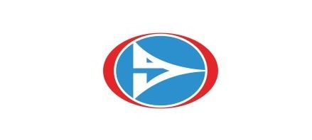 Aviavilsa Logo. (LITHUANIAN).