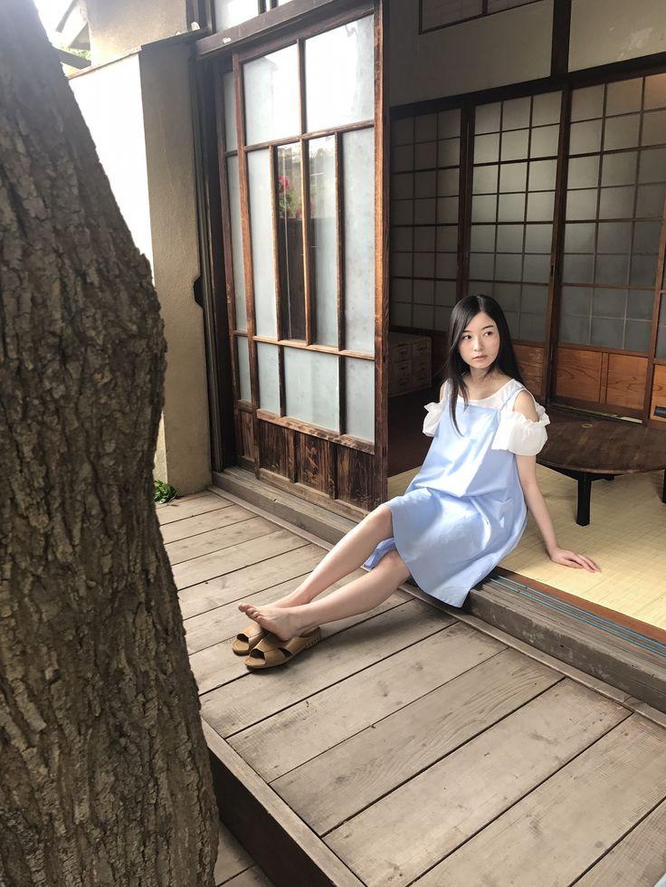 ツ | 乃木坂46 佐々木琴子 公式ブログ Kotoko SASAKI