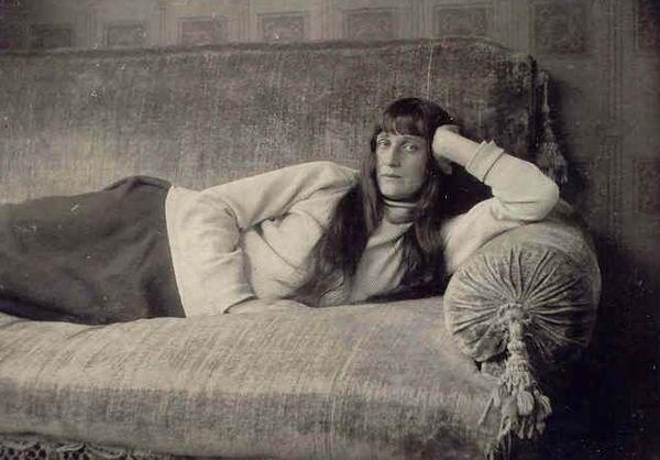 Anna Ahmatova | versek magyarul