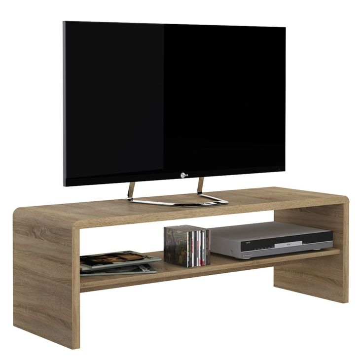 The #Heat & #Scratch #Resistant makes this #Wide #Coffee #Table the ideal #Décor for #Modern #Homes #BigLivingUK http://www.bigliving.co.uk/furniture/living-room/oak-corner-tv-unit/coffee-table-tv-unit.html
