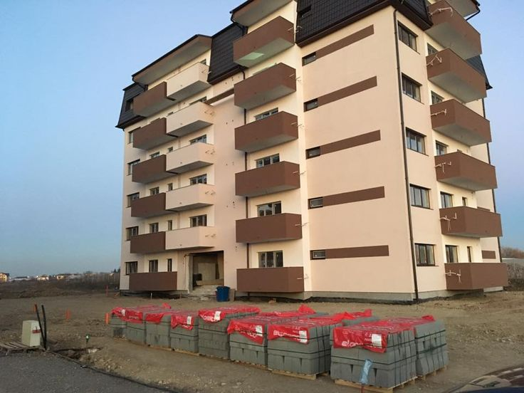 Ansamblul Rezidențial IVONCO Residential din Pantelimon este format din 9 cladiri în care se regăsesc garsoniere și apartamente cu 2 și 3 camere care îmbină într-un mod util şi plăcut mediul urban cu cel modern.