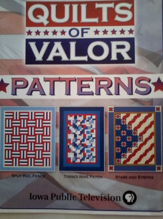 6492 Best Sewing And Quilting Images On Pinterest Quilt Patterns