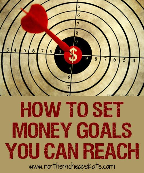 81 best Money images on Pinterest The world, Valuable coins and - powerball history spreadsheet