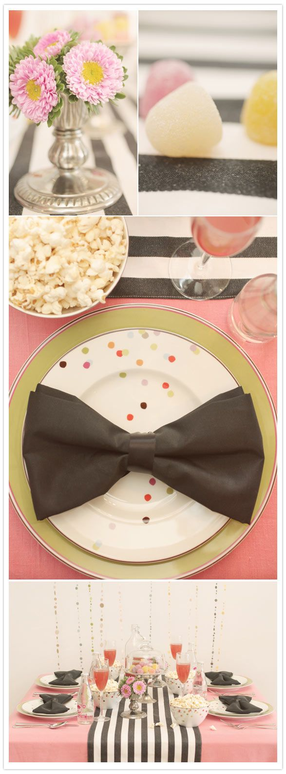 kate-spade-inspired-craft-shoot-4