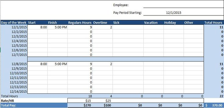 Image result for excel spreadsheet to track employee training