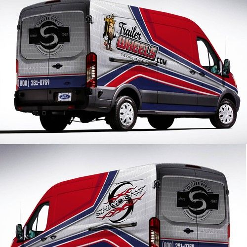 Best Vehicle WRAP Ideas Images On Pinterest Car Wrap - Graphics for cars and trucksbusiness signs vehicle wraps car boat marine vinyl wraps