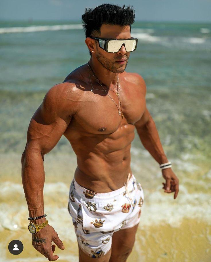 star khan gay nude sahil Bollywood