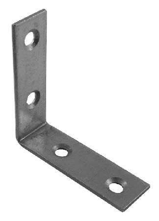 Door Furniture Direct Corner Bracket Mild Steel SC At Door furniture direct we sell high quality products at great value including Corner Brace Steel Self Colour in our Corner Brace  Mending Plates range. We also offer free delivery when you spend ov http://www.MightGet.com/january-2017-12/door-furniture-direct-corner-bracket-mild-steel-sc.asp