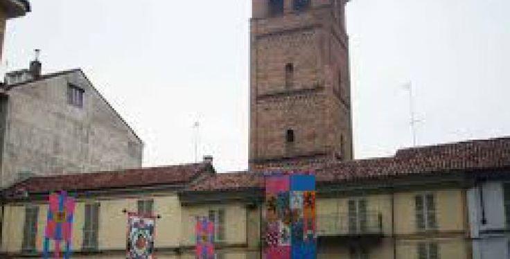 Asti, il rilancio del turismo internazionale fra storia e bellezza | LangheRoeroMonferrato.net