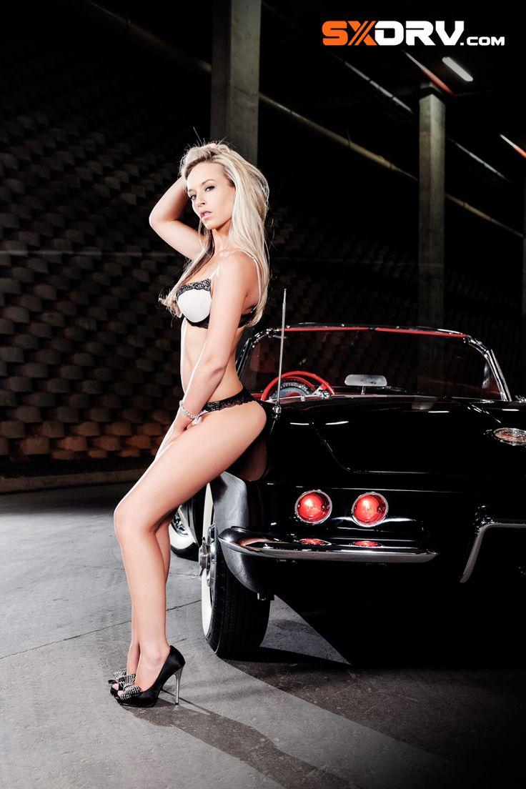 10342 best images about babes and cars on pinterest mopar girl luxury cars and mopar. Black Bedroom Furniture Sets. Home Design Ideas