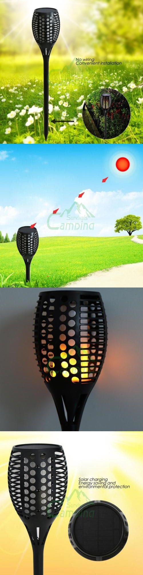 Best 25 Walkway Lights Ideas On Pinterest Solar Walkway