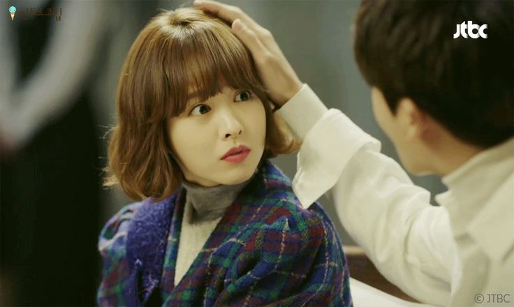 205 Best Strong Woman Do Boon Soon (Kdrama) Images On ...