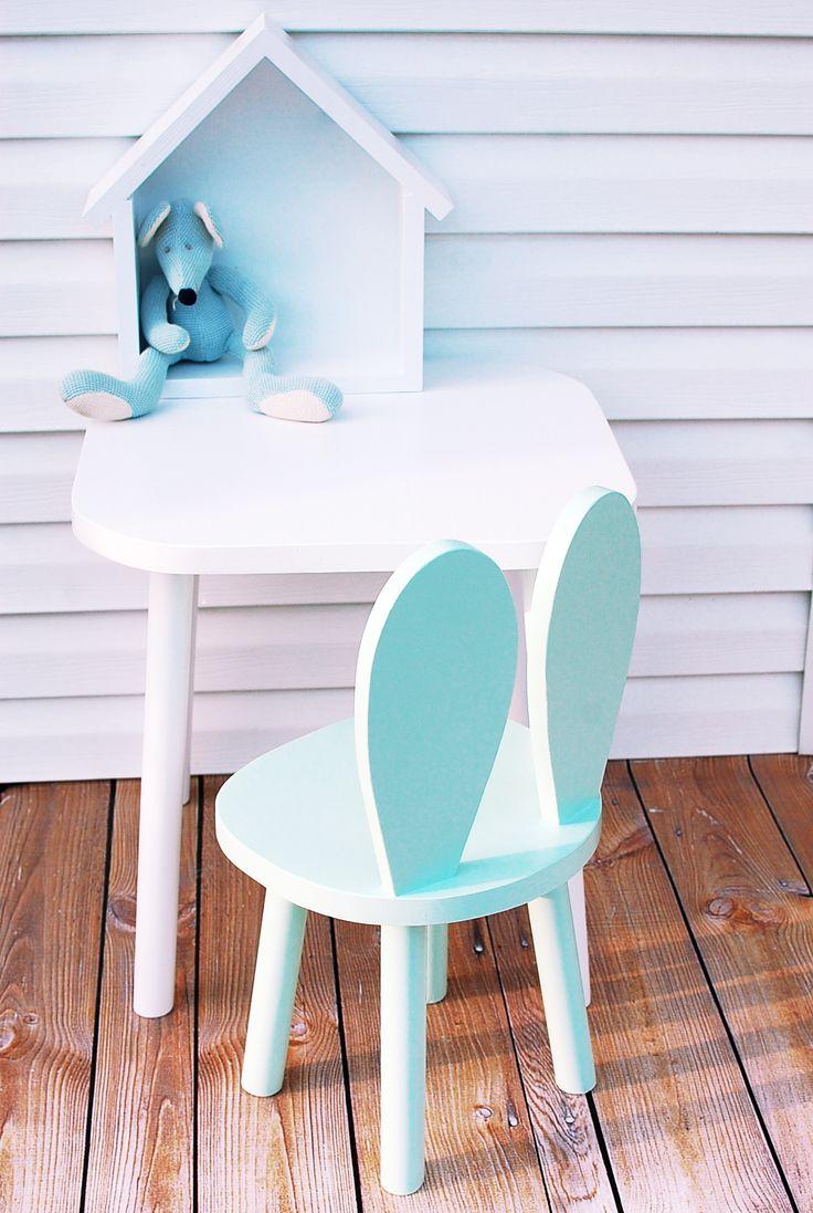 best мебель для детской images on pinterest room kids child