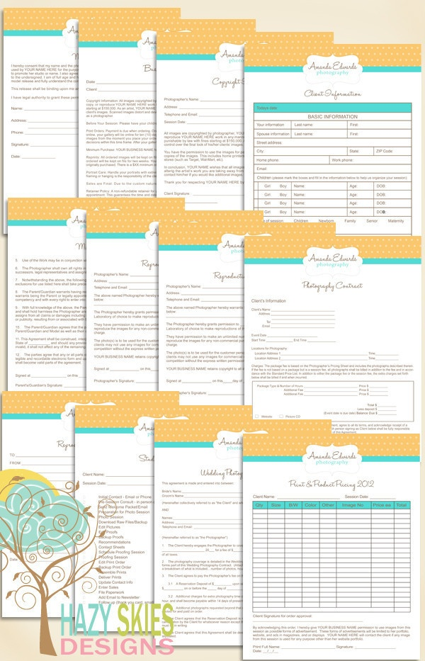 28 best purchase order images on Pinterest Purchase order - purchase order contract template