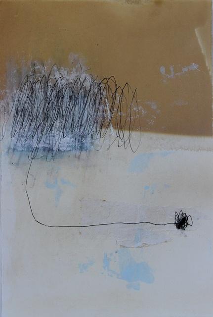 untitled by jane cornwell