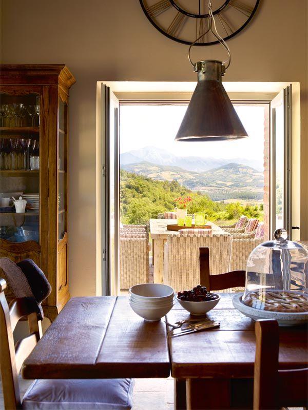 81 best la cucina italiana (italian kitchen) images on pinterest