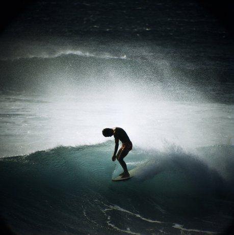 : Photos, Surfing Shore, Farrelly Surfing, Photography, Midget Farrelly