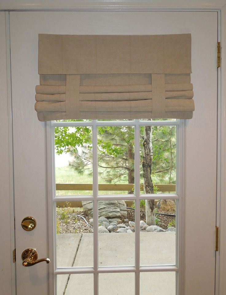 1000 ideas about french door curtains on pinterest girl for French door designs for balcony