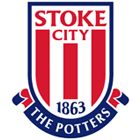 Stoke City FC Official Website