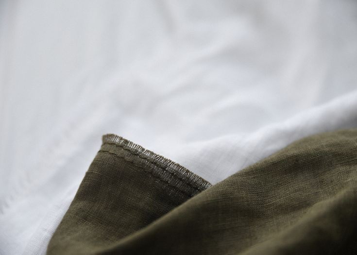 100% Hemp Bedding