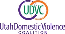 Find a shelter in Utah at the Utah Domestic Violence Council (UDVC) website