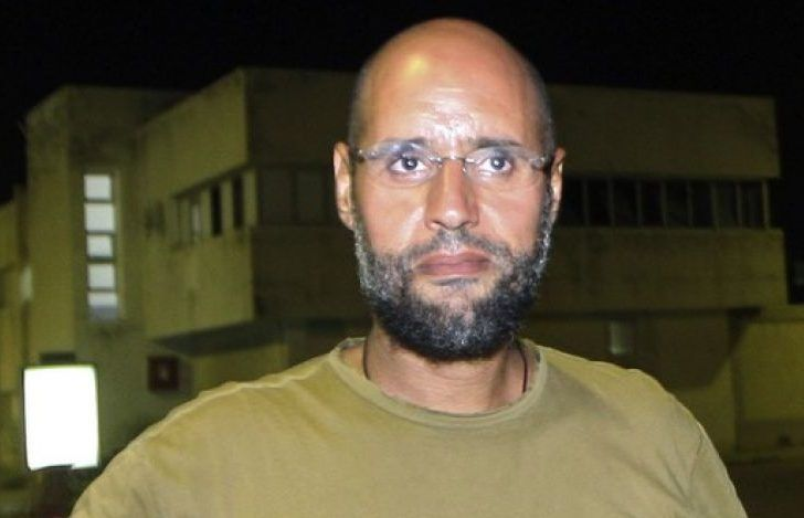Haftar affiliated militia dissolved after release of Saif Al-Islam Gaddafi http://betiforexcom.livejournal.com/24882166.html  The Commander of the Western Military Region of retired General Khalifa Haftar's forces, Col. Idris Madi, has issued a decree to dissolve the Abu Bakr Siddiq Battalion just two days after the release of Saif Al-Islam Gaddafi, son of late leader Muammar Gaddafi. A statement issued yesterday said the battalion had been dissolved and its personnel, equipment, vehicles…