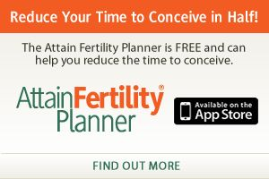 Dreams Can Come True With Financial Aid for IVF | Attain Fertility