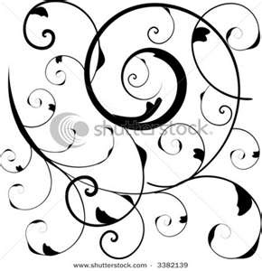 cute scroll stencil designs. Image Search Results for victorian scroll patterns 59 best DESIGN Flourish images on Pinterest  Embroidery designs