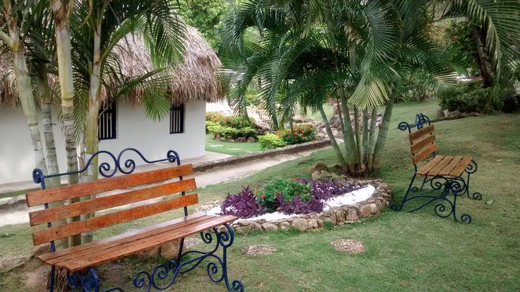 Casa Museo Julio Flórez-Usiacuri-Atlántico-Colombia