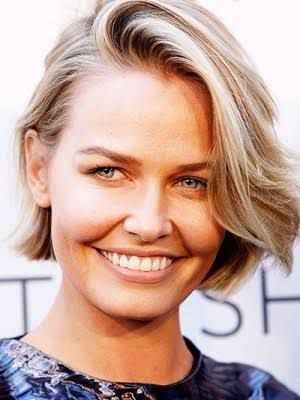 lara worthington - Google Search