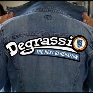 """41 Facts About """"Degrassi"""" You Should Know"""