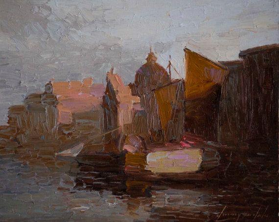 38 best Oil Paintings Buy Art line UK line Art Gallery