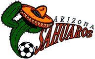 Arizona Sahuaros, National Premier Soccer League, Phoenix, AZ